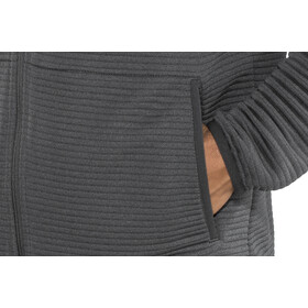 High Colorado Treviso Stretch Jacket Men anthracite